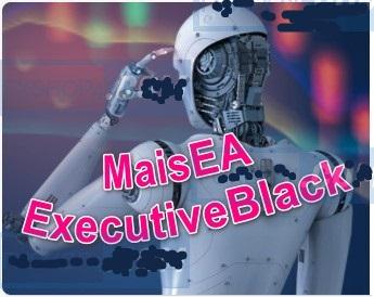 MaisEA ExecutiveBlack EA Unlimited