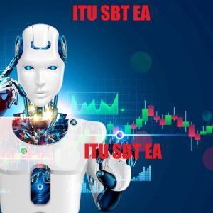 ITU SBT EA Unlimited