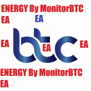 ENERGY By MonitorBTC EA Unlimited