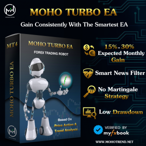 Moho Turbo EA