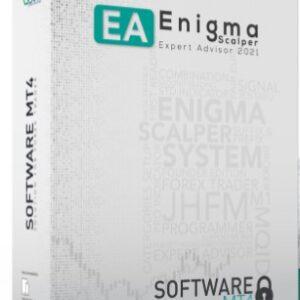 ENIGMA SCALPER EA Unlimited