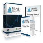 Forex Delphi Scalper Unlimited