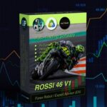 ROSSI 46 EA V1 Unlimited