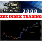 Zee Index Trading Unlimited