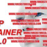 PIP GAINER v1.0 Unlimited