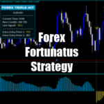 Forex Fortunatus Strategy Unlimited
