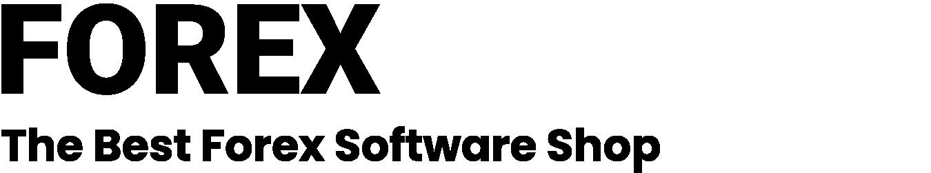 ForexStoreEA.Com