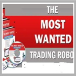 Most Wanted Forex Robot (with Source Code)